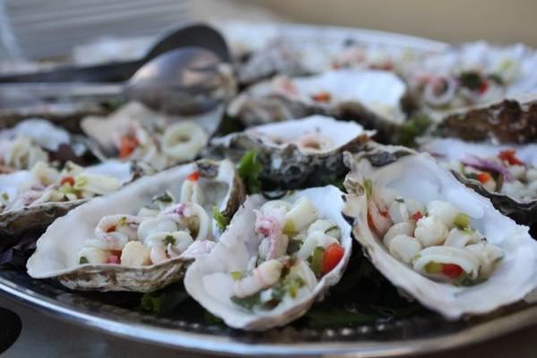 elliotts-oyster-house-seattle-food-2