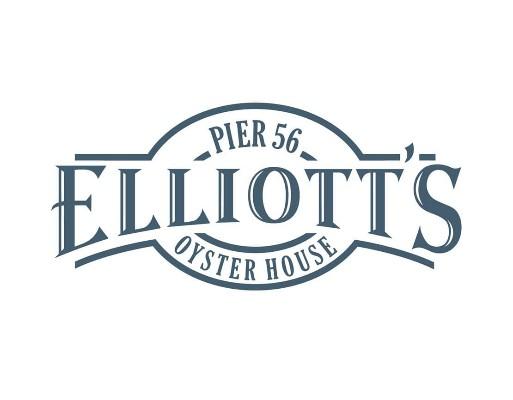 elliotts-oyster-house-seattle-logo-1