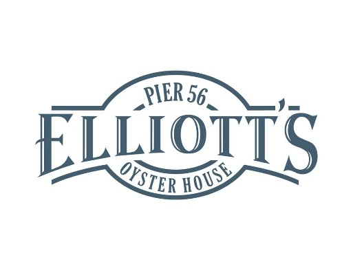 615 geodir logo elliotts oyster house seattle logo