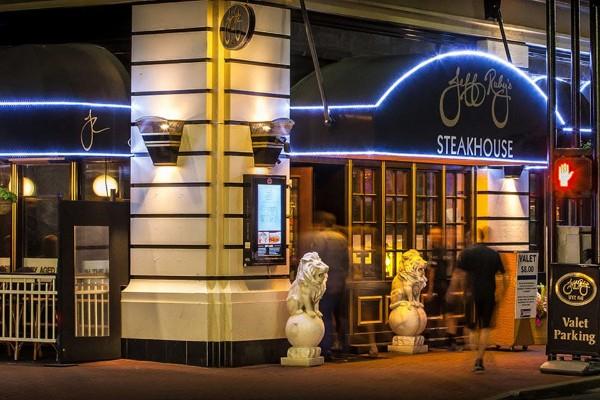 jeff-rubys-steakhouse-cincinnati-exterior-1