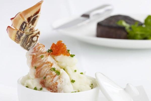 jeff-rubys-steakhouse-cincinnati-food-10