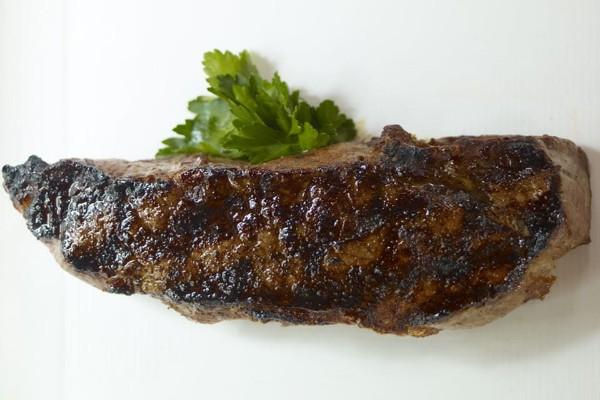 jeff-rubys-steakhouse-cincinnati-food-11