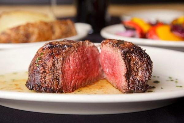 jeff-rubys-steakhouse-cincinnati-food-2