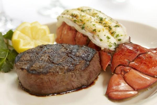 jeff-rubys-steakhouse-cincinnati-food-3