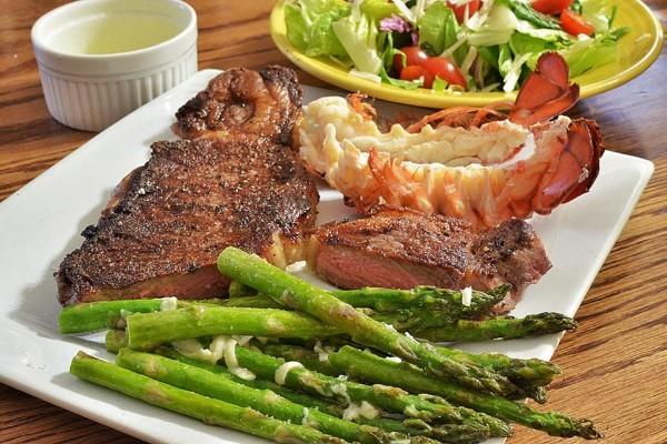 jeff-rubys-steakhouse-cincinnati-food-4