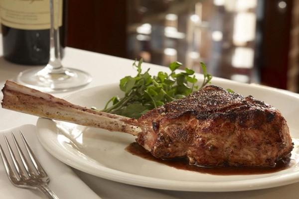 jeff-rubys-steakhouse-cincinnati-food-5