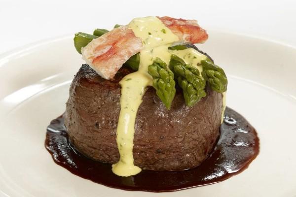 jeff-rubys-steakhouse-cincinnati-food-7