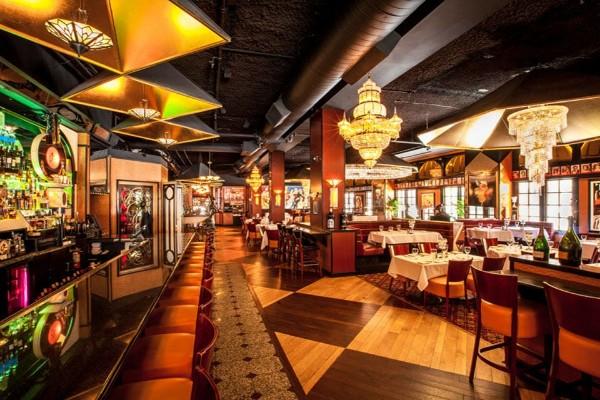 jeff-rubys-steakhouse-cincinnati-interior-1