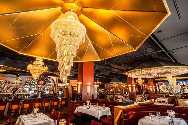 jeff-rubys-steakhouse-cincinnati-interior-2