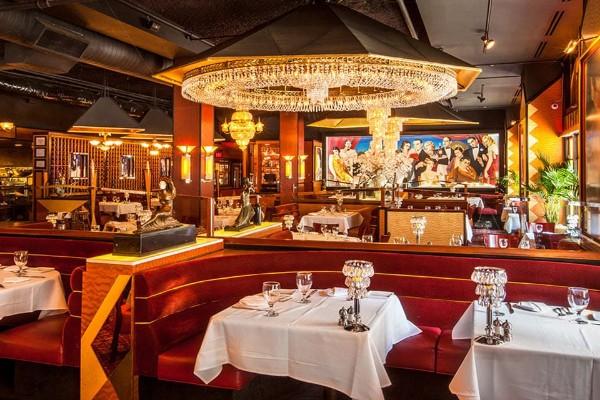 jeff-rubys-steakhouse-cincinnati-interior-3