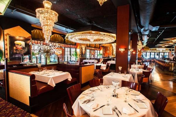 jeff-rubys-steakhouse-cincinnati-interior-4