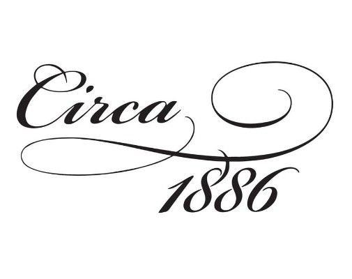 10115 geodir logo circa 1886 charleston logo