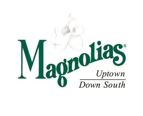 10117 geodir logo magnolias charleston logo