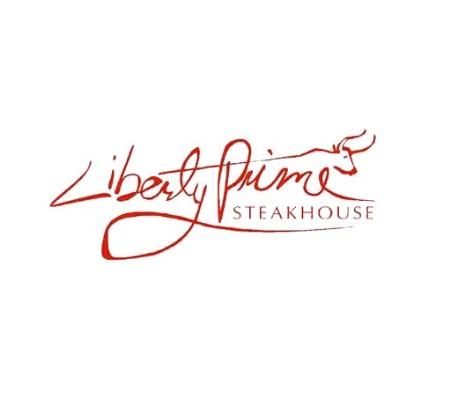 11371 geodir logo liberty prime steakhouse jersey city logo 2