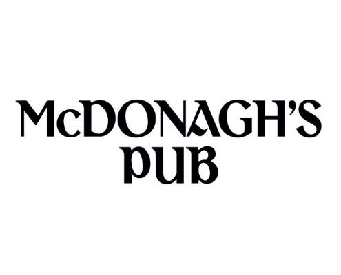 1527 geodir logo mcdonaghs pub keyport logo 1