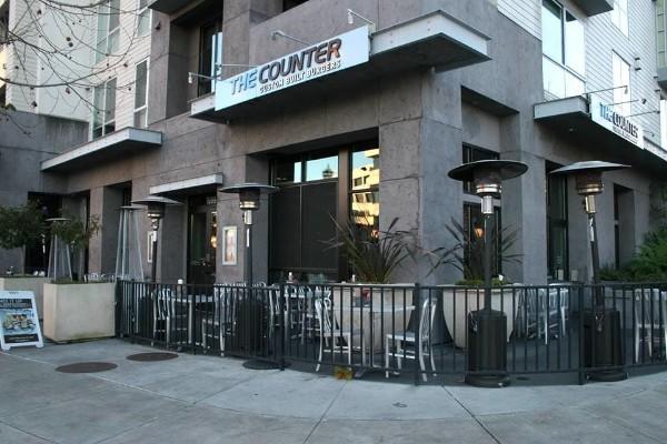 the-counter-walnut-creek-exterior-1