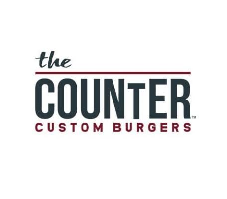 the-counter-walnut-creek-logo-1