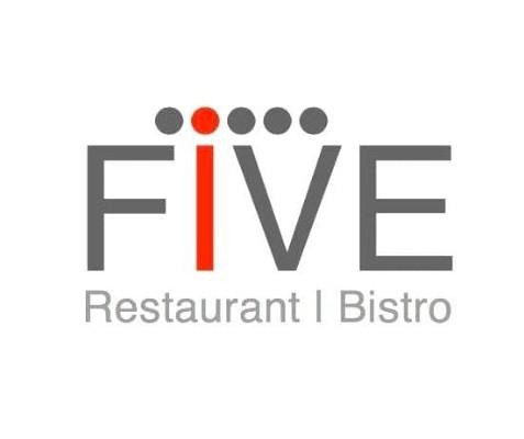 29627 geodir logo five restaurant bistro edmonds logo