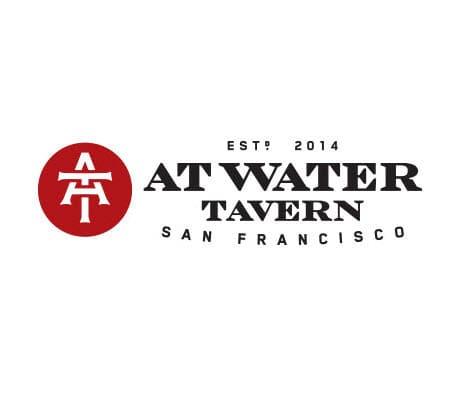 29631 geodir logo atwater tavern san francisco logo 2