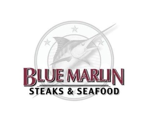 30131 geodir logo blue marlin columbia sc logo