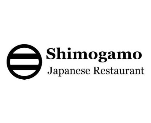30153 geodir logo shimogamo chandler logo