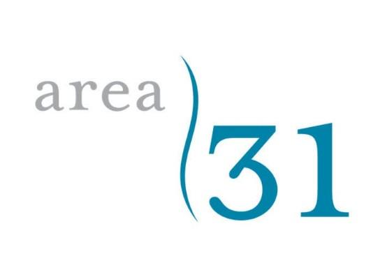 30192 geodir logo area 31 miami logo