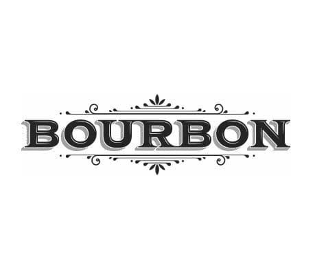 30253 geodir logo bourbon columbia sc logo