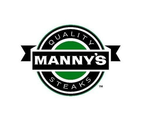 651 geodir logo mannys steakhouse minneapolis logo