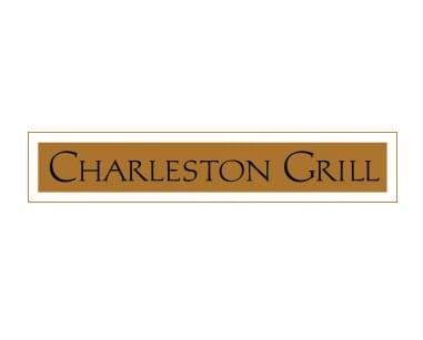 7342 geodir logo charleston grill charleston logo