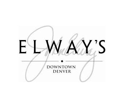 7828 geodir logo elways downtown denver logo