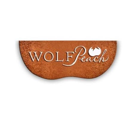 795 geodir logo wolf peach milwaukee logo