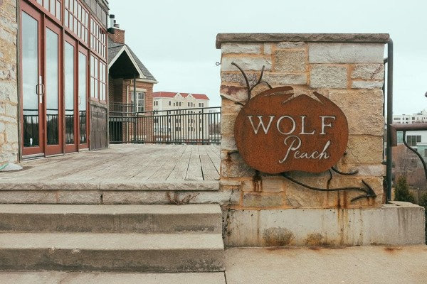 wolf-peach-milwaukee-exterior-3