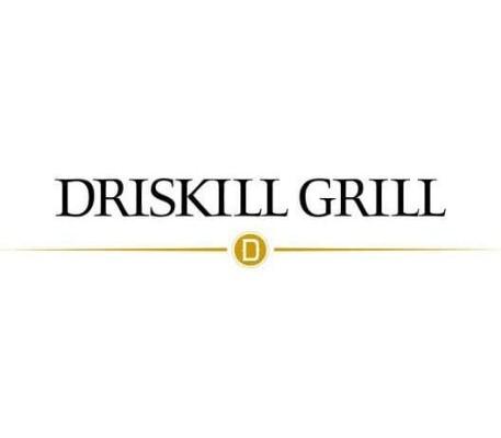 8388 geodir logo the driskill grill austin logo