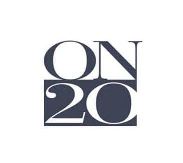 11142 geodir logo on20 hartford ct logo 1