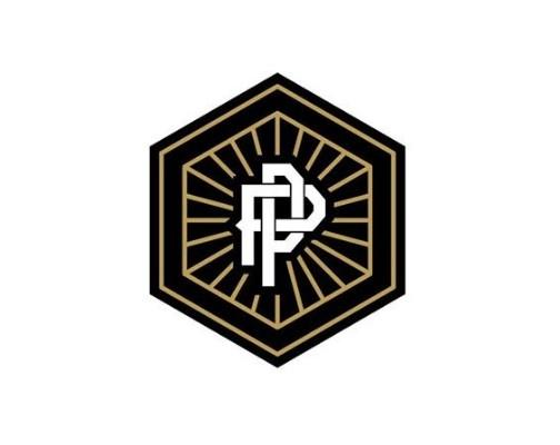 30335 geodir logo prime and proper detroit logo 1