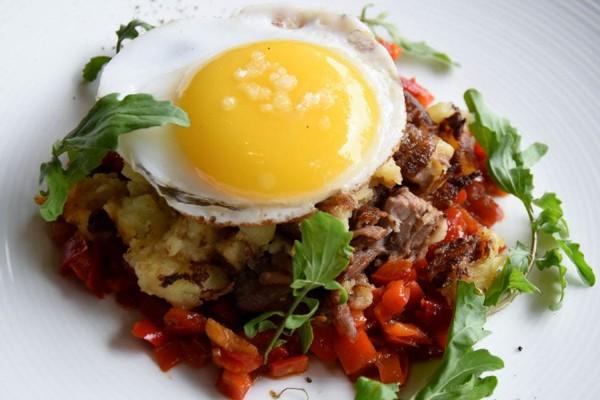 salare-seattle-wa-food-2