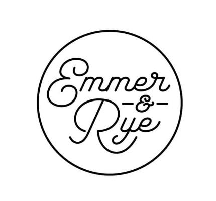 30753 geodir logo emmer and rye austin tx logo 1