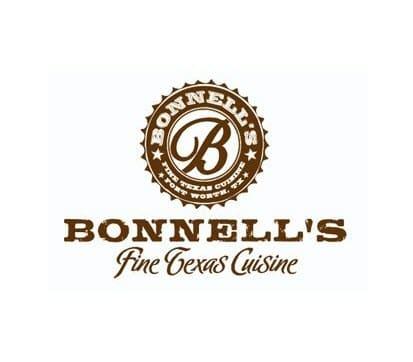 bonnells-fort-worth-tx-logo-1-1