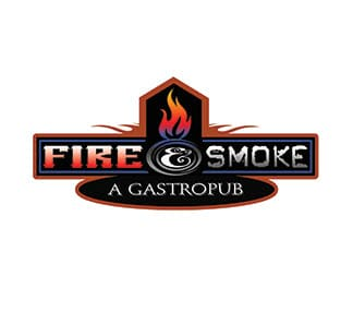 30806 geodir logo fire and smoke myrtle beach sc logo 1