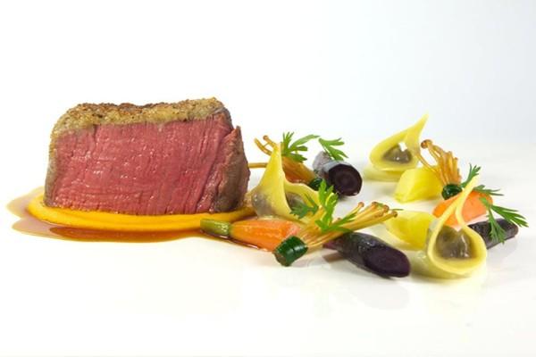 canlis-seattle-food-1