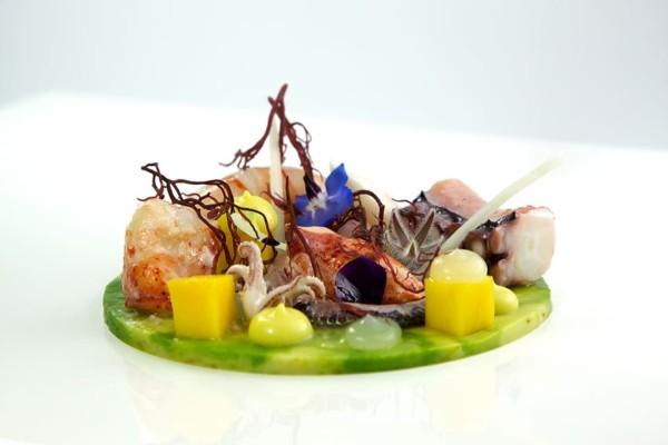 canlis-seattle-food-11