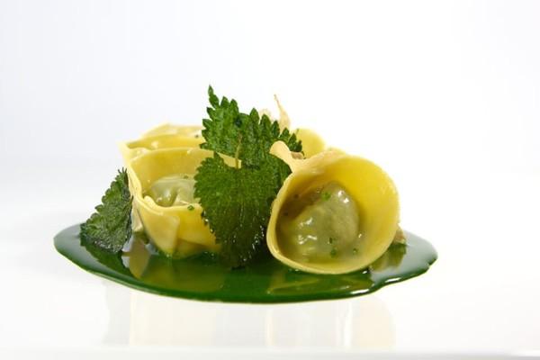 canlis-seattle-food-12