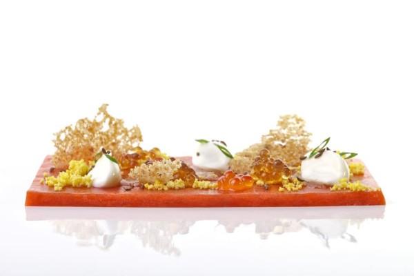 canlis-seattle-food-15