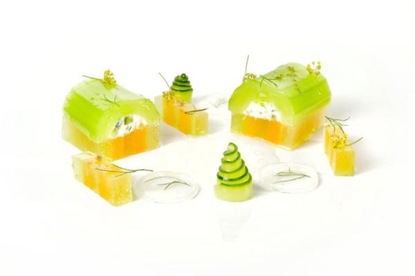 canlis-seattle-food-16