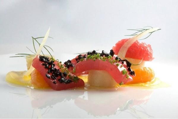 canlis-seattle-food-2