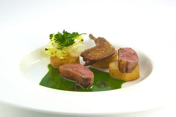 canlis-seattle-food-4-0