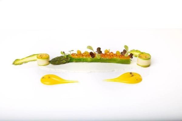 canlis-seattle-food-4