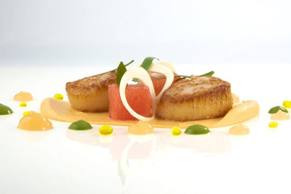 canlis-seattle-food-5-0