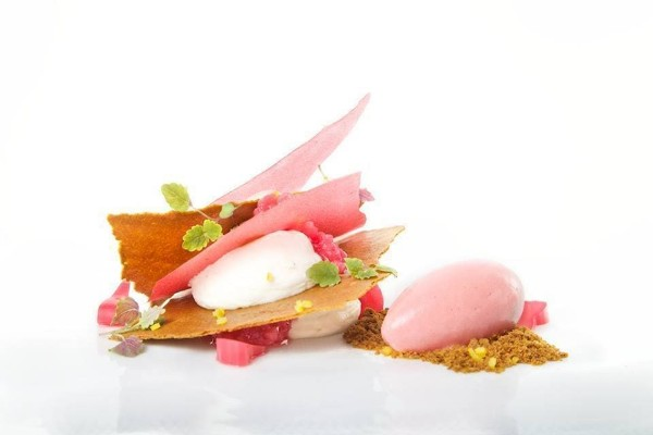 canlis-seattle-food-5