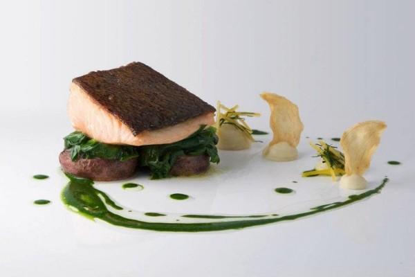 canlis-seattle-food-6